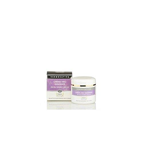 crema-viso-bioattiva-idratante-per-pelli-secche-e-sensibili-ml-50-verdesativa