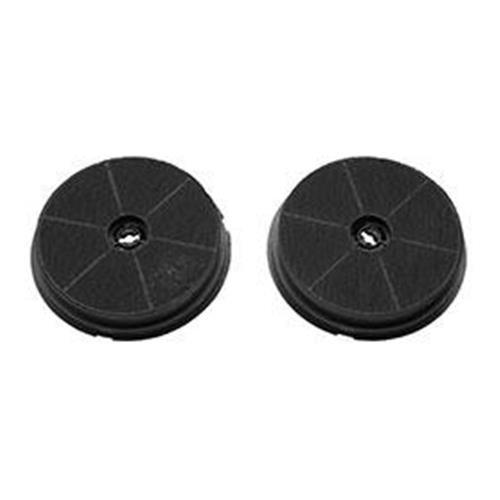 Smeg FLT6 Filtro accesorio campana estufa - Accesorio