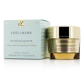 estee-lauder-revitalizing-supreme-plus-creme-pour-visage-nourrissante-50-ml