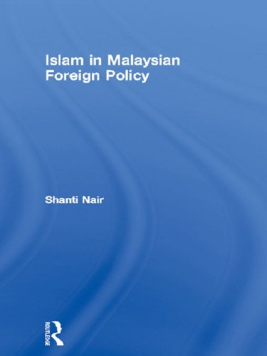 islam-in-malaysian-foreign-policy-politics-in-asia
