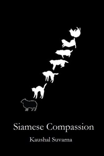Image result for Siamese Compassion