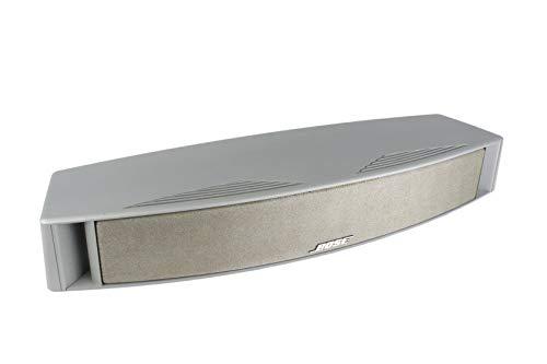 Bose VCS-10 Center Lautsprecher