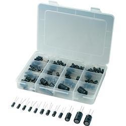 praktiker-elko-kondensator-set-148-stuck