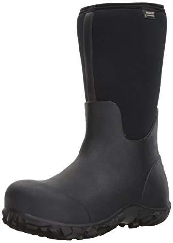 Bogs Mens Workman (Composite Toe)