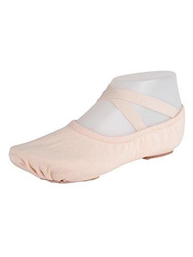 So Danca, Scarpe da atletica leggera bambine Rosa rosa 37,5 Rosa - rosa