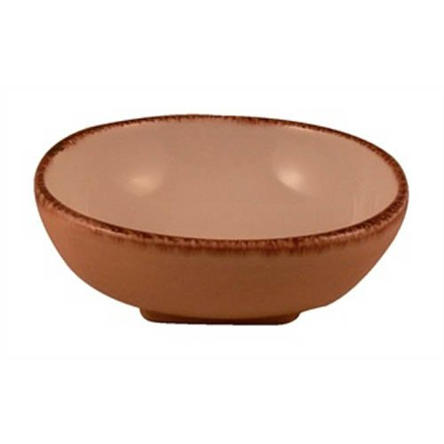 steelite-v7182-terramesa-tasters-bowl-mocha-pack-of-12