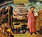 The Divine Comedy: Inferno, Purgatory, Paradise /A Life of Dante: The Great Epics (Classic Literature With Classical Music. Classic Fiction)