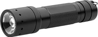 LED Lenser Hokus Focus, LED Taschenlampe, 115 Lumen Lichtleistung, Art. Nr. 7438 / 7685
