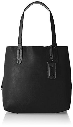 STEVE MADDEN BBEAR BLACK BAG
