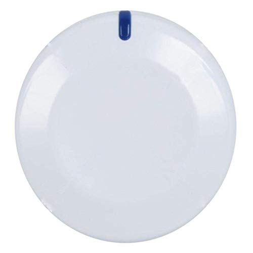FindASpare Kompatible Whirlpool Wäschetrockner Regler Timer Schalter AWZ, AWO - Whirlpool Trockner Regler