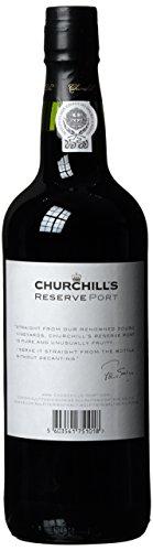 Churchills-Reserve-Port-1-x-075-l