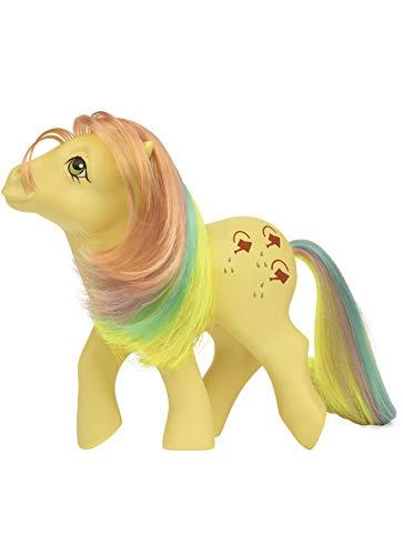 Asmokids Mon Petit Pony / My Little Pony Trickles AKMLPTRI, Vintage Edition -