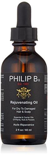 Philip B 56338 Cura Capillare