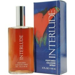 Recess By Frances Denney For Women. Cologne Spray 4 OZ by Interlude