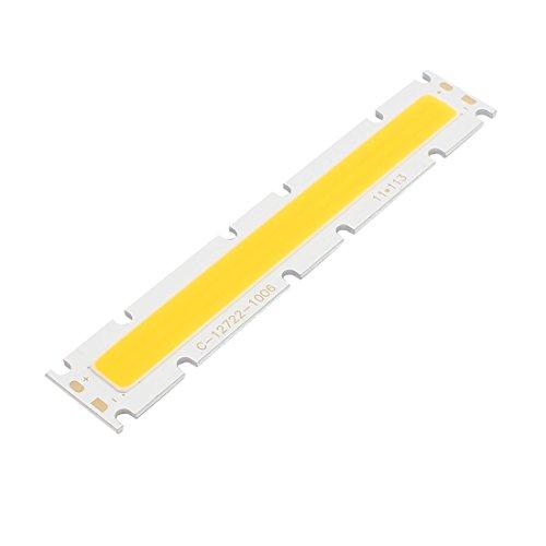 sourcingmapr-dc-30-36v-30w-127mmx22mm-cob-led-strip-light-high-power-lamp-chip-neutral-white