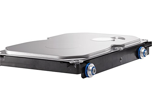 hp-qk554at-ncq-smart-iv-500gb-6gbps-internal-sata-hard-drive