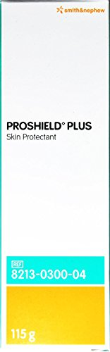 proshield-plus-skin-protectant-115g