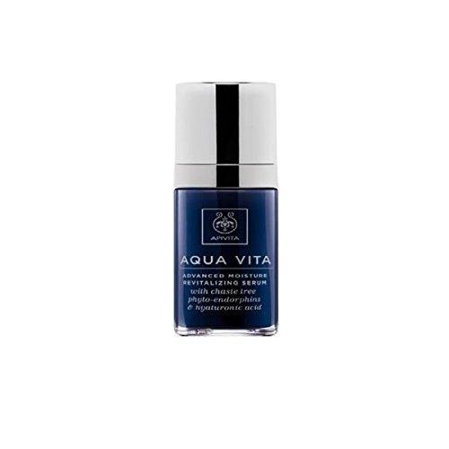 apivita-aqua-vita-serum-hidratante-y-revitalizante-30ml