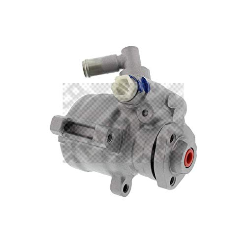 Mapco 27831 Pompe hydraulique, direction