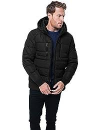 Amazon.co.uk  Trueboy Clothing Company Limited - Coats   Coats ... 593542edbf
