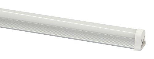 Jamara Jamara703611 1184 mm 13 W Smart Line AL Système d'éclairage à LED
