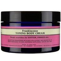 neal-s-yard-remedies-rejuvenating-frankincense-frankincense-tonificante-crema-corpo-150-g