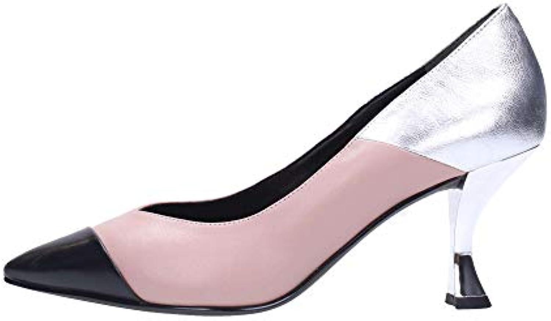 Donna   Uomo Uomo Uomo What For WF008 Decollete Donna Borsa elegante e attraente Elegante e affascinante Festa di marca | Ultima Tecnologia  089d3f