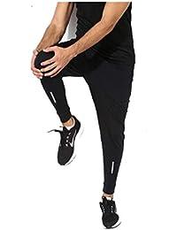 detailing enjoy discount price best authentic FINZ Men's Track Pants Online: Buy FINZ Men's Track Pants at ...