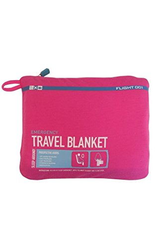 flight-001-manta-de-viaje-unisex-multicolor-rosa