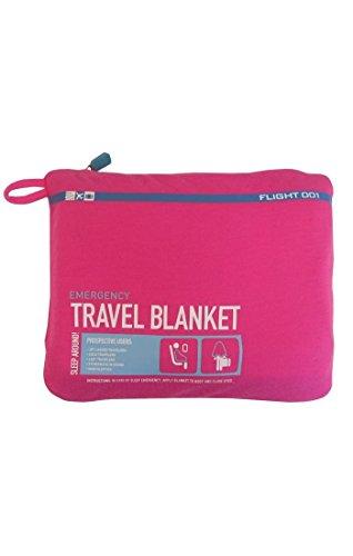 flight-001-f1-travel-blanket-pink