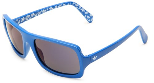adidas Originals Herren Sonnenbrille Greenville originalsblue white