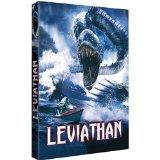 dvd-leviathan