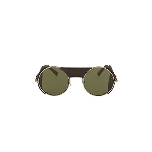 Northern Lights NL6-030 Sonnenbrille Unisex
