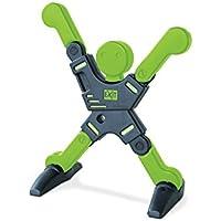 EXIT X-Man Safety Keeper - Señal de seguridad (718 mm, 865 mm, 470 mm, 2,8 kg, 1 pieza(s), 530 mm)