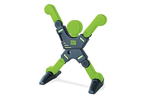 Preisvergleich Produktbild baumarkt direkt Spielzeug »EXIT X-Man Safety Keeper« 70 cm x 70