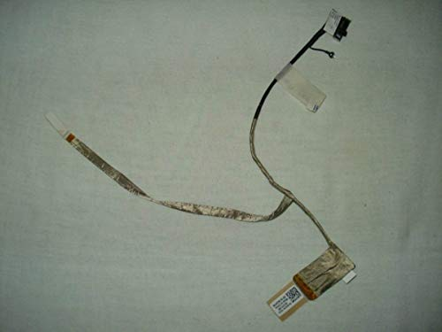 062XYW LCD-Displaykabel für Dell 14R N4110 N4010 N5010 N5110 N4120 M4110 Vostro 3450