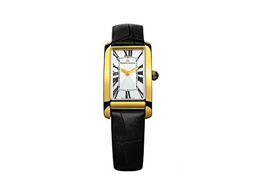 MAURICE LACROIX FIABA relojes mujer FA2164-PVY01-114-2