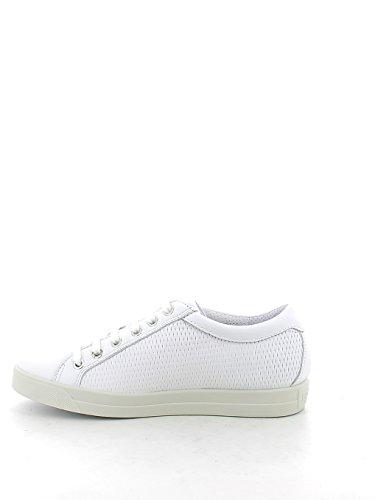 IGI&Co , Chaussures de sport d'extérieur pour femme blanc Bianco 37 EU Bianco