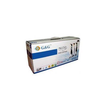 G & G Xerox Phaser 6110Magenta Patrone-kompatible Toner 106R01272