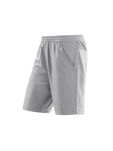 Michaelax-Fashion-Trade -  Pantaloni sportivi  - Straight  - Basic - Uomo Titan (00716)