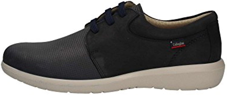 CallagHan 14603 Sneakers Mann  Billig und erschwinglich Im Verkauf