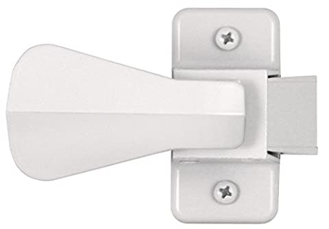 Storm Door Inside Handle by Idéal Security Inc.