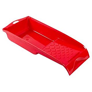 RTF Granville : 5 inch Plastic Tray for 4 in Rollers