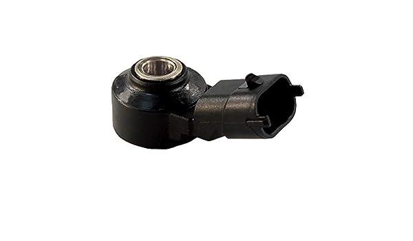 Sensore Di Detonazione FAE 60104