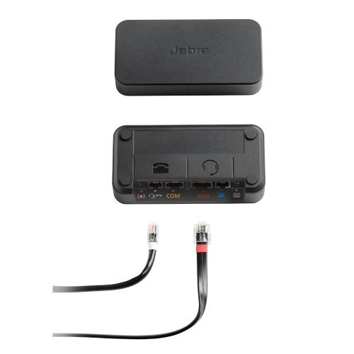 jabra-ehs-headset-adaptor-for-avaya-alcatel