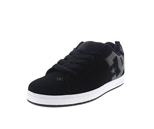 dc-shoes-court-graffik-se-black-wash-mens-uk-12-eu-47