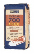 f-ball-stopgap-700