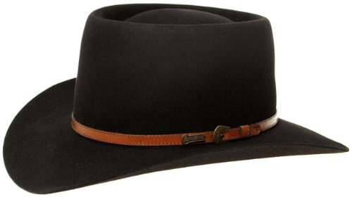 akubra-down-under-filzhut-aus-australien-black-gr-55