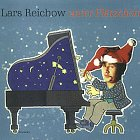 Lars Reichow ´Unter Plätzchen, 1 CD-Audio´
