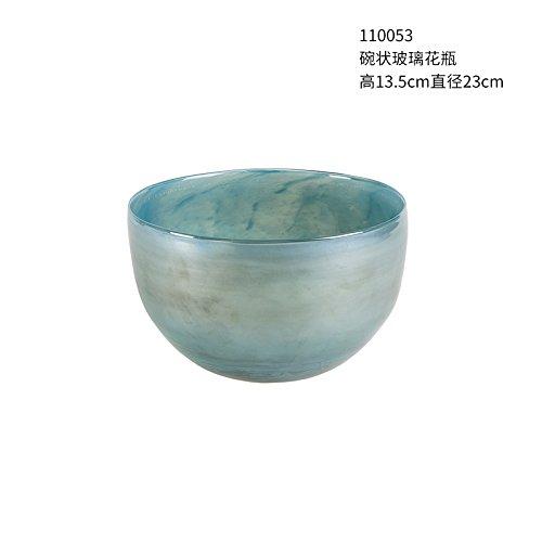 blog-galerie-american-nordic-tv-cabinet-en-forme-de-cuvette-vase-cylindrique-en-verre-dcorations-dco
